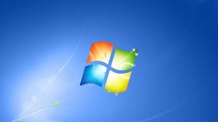 Windows 7 Disetop Hari Ini, Berikut Cara Upgrade Gratis Windows  10