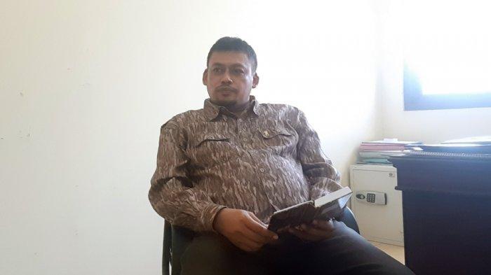 Warga Kabupaten Semarang Dirawat di RSUD Boyolali, Terkonfirmasi Positif Corona