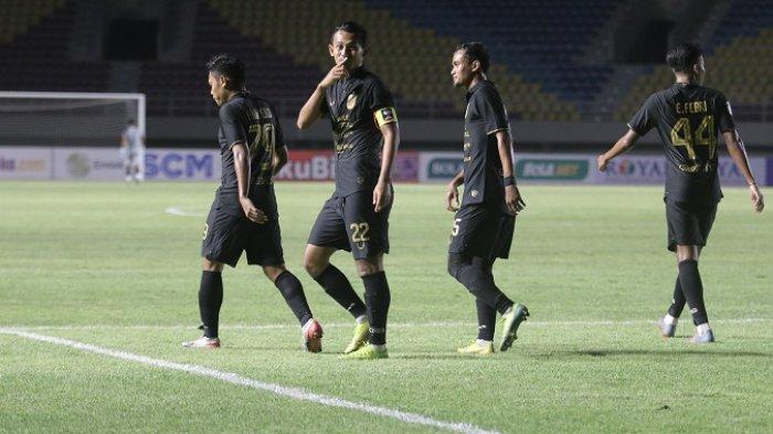 PSIS Semarang Vs Tira Persikabo di Piala Menpora, Imran: Mental Pemain Tak Akan Terganggu