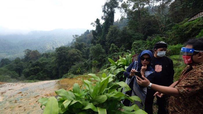 Ini Sembilan Destinasi Wisata di Kabupaten Banyumas yang Sudah Boleh Buka