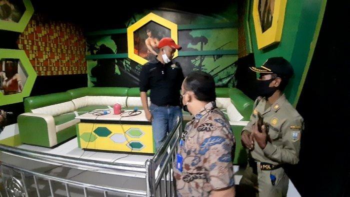 Tempat Hiburan Malam di Bandungan Siap Dibuka Lagi, Dispar Kabupaten Semarang: Ujicoba Bertahap