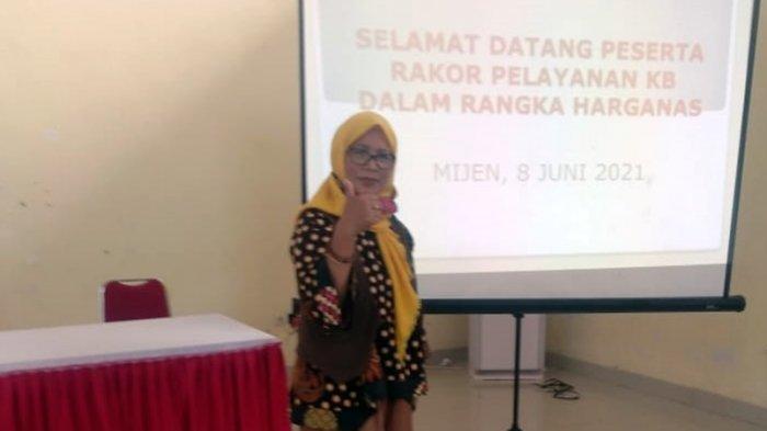 Begini Cerita Yayuk, Sukses Kelola Sekolah Satu Atap di Banjarnegara, Tempatnya Jadi Percontohan