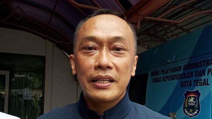 Libur Panjang Oktober Ini, 405 Daerah di Indonesia Lembur Ngurus Adminduk, Termasuk Kota Tegal