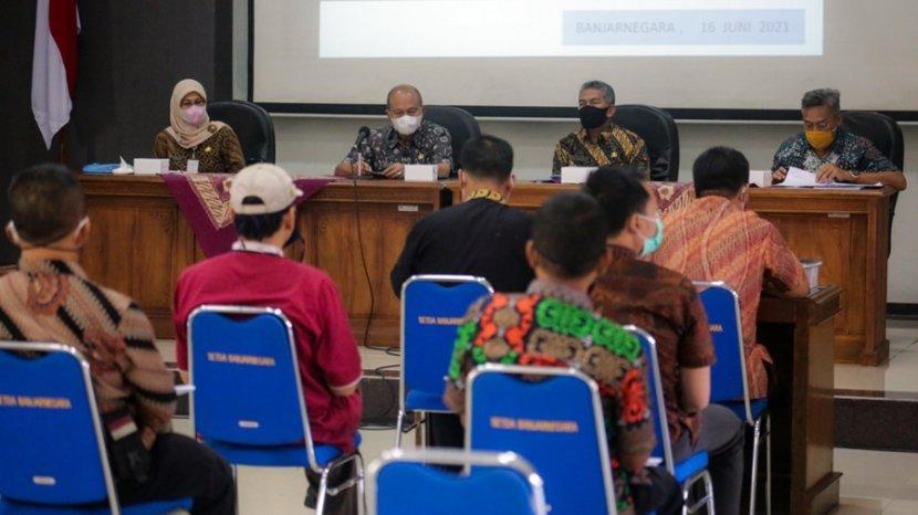 program-slrt-kabupaten-banjarnegara.jpg