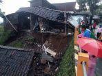15-rumah-warga-dusun-wonokasihan-desa-bedono-kabupaten-semarang-longsor.jpg