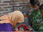 agung-budi-wibowo-pemuda-asal-desa-kedung-karang-dalam-kecamatan-banyuurip-kabupaten-purworejo.jpg