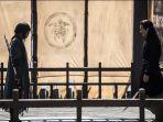 aktor-korea-selatan-jang-hyuk-kiri-beradu-akting-dengan-joe-taslim-dalam-film-the-swordsman.jpg
