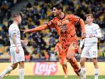 alvaro-morata-persembahkan-gol-bagi-juventus-dalam-laga-melawan-dynamo-kyiv.jpg