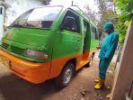 ambulans-desa-karangnangka-kabupaten-banyumas.jpg