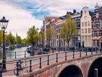 amsterdam-belanda-lockdown-belanda.jpg