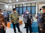 anggota-komisi-a-dprd-provinsi-jawa-tengah-mengunjungi-mpp-banyumas-kamis-432021.jpg