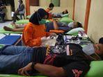anggota-permatif-desa-karangmangu-kecamatan-baturraden-mengikuti-donor-darah-rabu-2842021.jpg