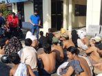 anggota-polrestabes-semarang-mengamankan-20-pemuda-tawuran-di-flyover-tanjung-emas.jpg