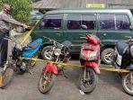 anggota-polsek-kajen-mengamankan-sepeda-motor-dan-mobil-dalam-balap-liar-di-pekalongan.jpg