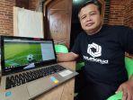 aplikasi-bolasoft-indonesia-2.jpg