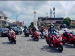 apresiasi-kepada-anggota-komunitas-motor-honda-melalui-gelaran-pcx-luxurious-ride.jpg