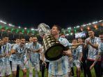 argentina-kalahkan-brazil-dan-juarai-copa-america-2020.jpg