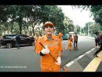 ashanty-saat-menjajal-pekerjaan-pasukan-oranye.jpg