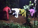 balita-asal-kepil-wonosobo-meninggal-sebagai-suspek-covid-19.jpg