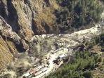 banjir-bandang-akibat-gletser-himalaya-terjadi-di-uttarakhand-india-minggu-722021.jpg