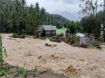 banjir-bandang-terjang-kabupaten-bolsel-sulut.jpg