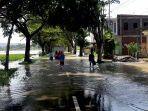 banjir-banyubiru-kabupaten-semarang.jpg