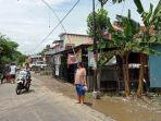 banjir-di-desa-kedunguter-banyumas-mulai-surut.jpg