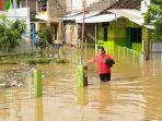 banjir-di-kampung-daleman-rt-07-rw-06-dusun-banaran-desa-ngringo-kecamatan-jaten-karanganyar.jpg
