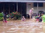 banjir-di-kroya-cilacap.jpg