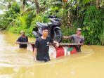 banjir-kroya-cilacap.jpg