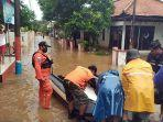 banjir-mangkang-kota-semarang-2.jpg