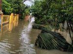 banjir-menggenangi-perkampungan-di-desa-widodaren-kecamatan-petarukan-pemalang-rabu-1722021.jpg