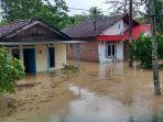 banjir-menggenangi-permukiman-di-jeruklegi-dan-kawunganten-cilacap-rabu-2172021.jpg