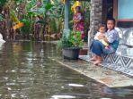 banjir-rendam-permukiman-warga-di-rt-01-rw-03-dukuh-barisan-kecamatan-jati-kudus.jpg