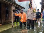 banjir-rendam-rumah-warga-pemalang.jpg