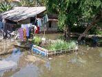 banjir-rob-kabupaten-cilacap.jpg
