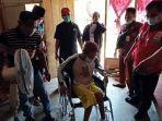 bantuan-kursi-roda-pmi-banyumas.jpg