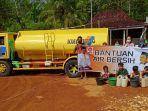 bantuan-tangki-air-bersih-dari-pks-kepada-masyarakat-di-kabupaten-wonogiri-selasa-3182021.jpg