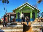 basecamp-dipajaya-kabupaten-pemalang.jpg