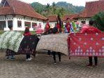batik-gumelem-banjarnegara.jpg