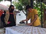 batik-tegalan-kota-tegal.jpg