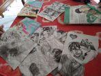 beberapa-lembar-komik-yang-disita-dari-siswa-sd.jpg