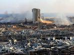 beirut-lebanon-setelah-ledakan-dahsyat.jpg
