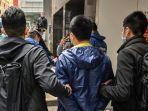 ben-chung-dari-kelompok-politik-pro-demokrasi-ditangkap-oleh-polisi-hong-kong.jpg