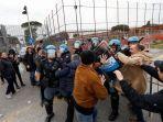 bentrok-di-penjara-kerusuhan-di-penjara-italia-karantina-italia.jpg
