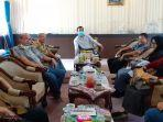 beruikut-update-wabah-virus-corona-di-kabupaten-batang-minggu-22-maret-2020.jpg