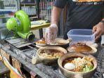 bubur-bakar-artomoro-kuliner-sarapan-di-kota-tegal.jpg