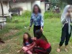 bullying-remaja-putri-di-cilacap.jpg