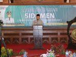 bupati-kebumen-arif-sugiyanto-meluncurkan-aplikasi-si-damen-rabu-892021.jpg