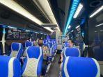 bus-jarak-aman-bus-karoseri-laksana.jpg